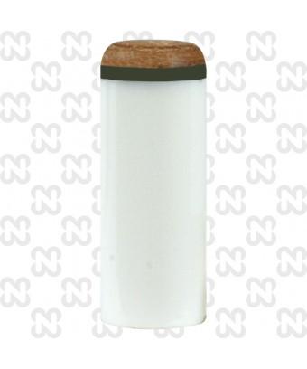 CUOIO PRESSIONE EASY 12mm (SET 100 PZ)