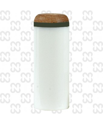 CUOIO PRESSIONE EASY 13mm (SET 100 PZ)