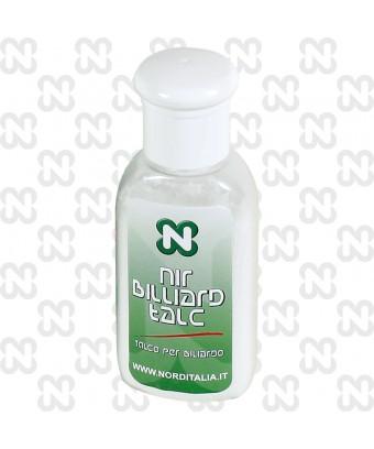 TALCO NIR