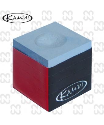 GESSO KAMUI 0.98 (1 PZ.)-SKY-ORIGINALE