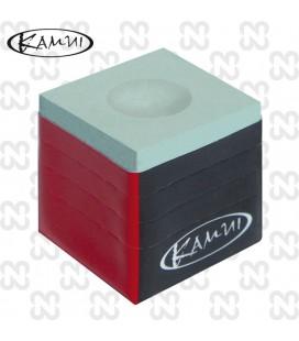 GESSO KAMUI 0,98 (1PZ.)-FOREST-ORIGINALE