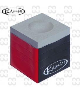 GESSO KAMUI 0,98 (1PZ.)-SLATE-ORIGINALE