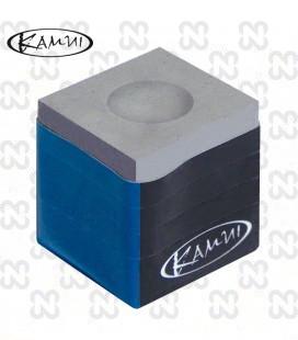 GESSO KAMUI 1,21 (1 PZ.)-SLATE-ORIGINALE
