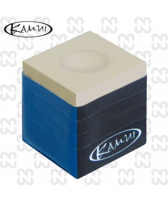 GESSO KAMUI 1,21 (1PZ)-MAPLE-ORGINALE