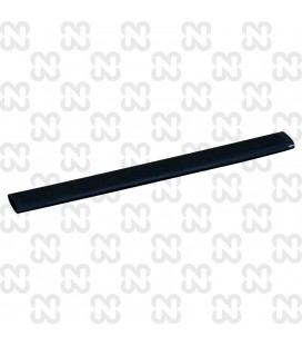 TUBOLARE PRO 10 II NERO - 29 cm - 11 gr.