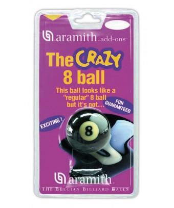 BILIA CRAZY N.8 BALL 0 57,2 MM