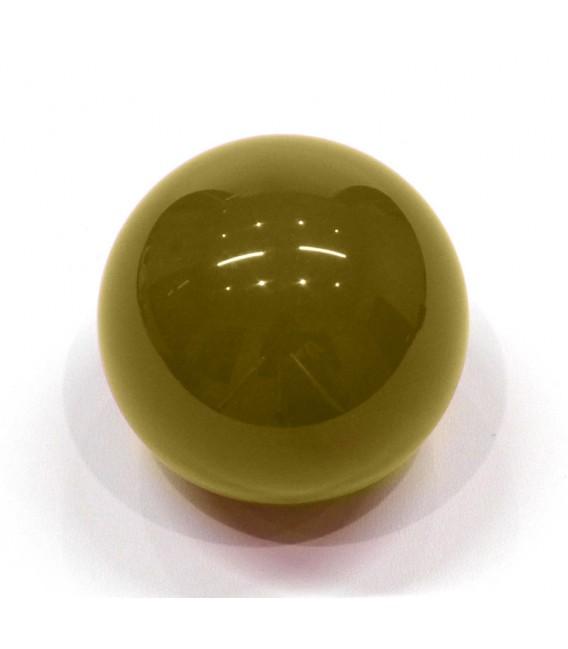 BILIA ARAMITH 52,4 mm MARRONE