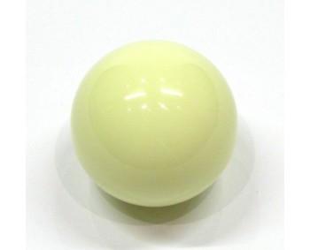 PALLINO ARAMITH 61,5 mm BIANCO