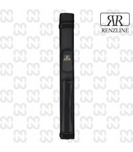 TUBO NERO RENZLINE 1C-2P