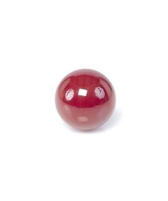 Bilia Singola diam. 61,5 mm Rossa