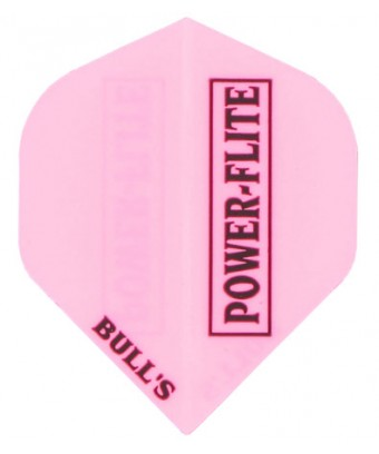 ALETTE POWERFLITE ROSA