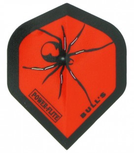 ALETTE POWERFLITE SPIDER