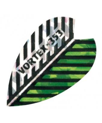 ALETTE VORTEX 353