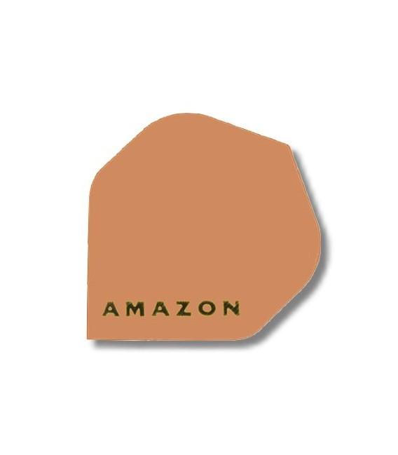 ALETTE AMAZON STANDARD ARANCIO