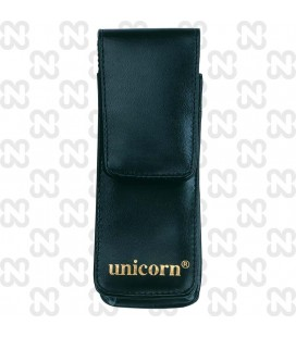 ASTUCCIO FLIP TOP WALLET
