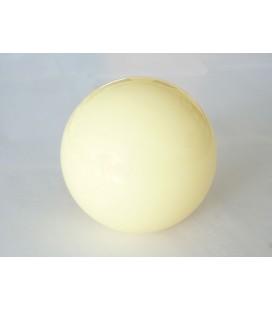 BILIA DIAM. 61,5 mm ROSSA SUPER ARAMITH
