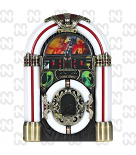 JUKE BOX NEW ORLEANS USB/SD