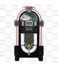 JUKE BOX DENVER BLUETOOTH