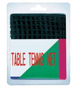 RETINA PING PONG IN COTONE 15x17,5 cm