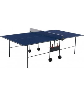 PING PONG MOVIL LINE 101