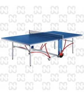 PING PONG SKYRON INDOOR