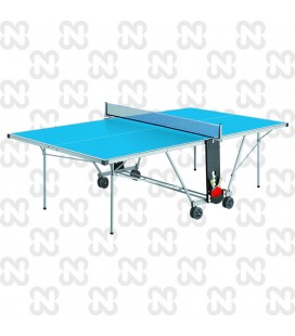 PING PONG FENICE OUTDOOR