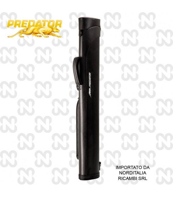 FODERO PREDATOR SPORT HARD 2X4 NERO