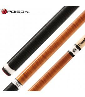 STECCA POISON STRYCHNINE 3RD GEN. - 3