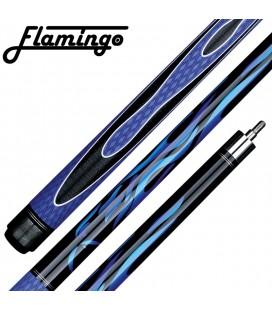STECCA FLAMINGO BLUE POOL