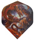 ALETTE ALCHEMY DRAGON