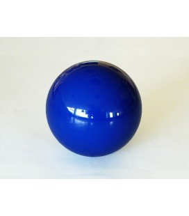 Bilia Singola diam. 61,5 mm Blu