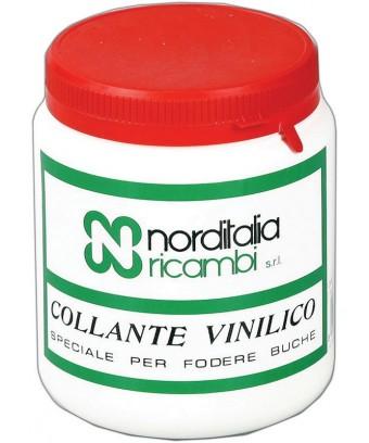 COLLA VINILICA PER FODERE BUCHE - 1 kg