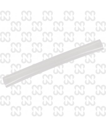 TUBOLARE LONGONI MURANO 29 cm