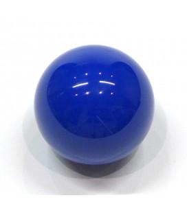 BILIA ARAMITH 57,2 mm BLU
