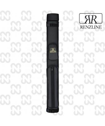 TUBO NERO RENZLINE 2C-2P