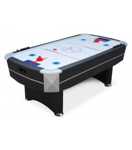 AIR HOCKEY OREGON - SOLO USO PRIVATO