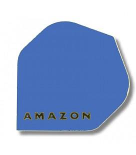 ALETTE AMAZON STANDARD BLU