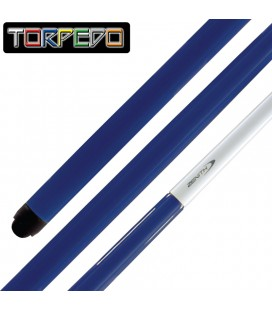 STECCA TORPEDO ITALIANA BLUE