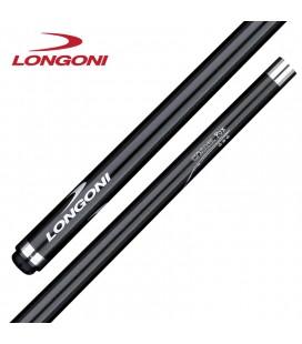 STECCA LONGONI CRYSTAL FOX LEGNO 3C-E71