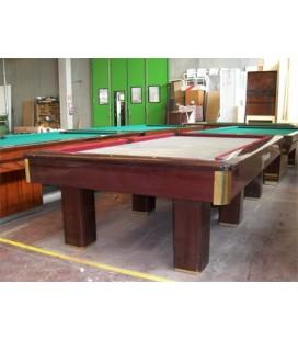 Biliardo usato Pool Sport MBM