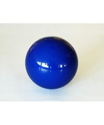 Bilia Singola diam. 54 mm Blu
